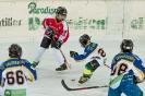 Eishockey U12 UEC Sparkasse Lienz U12 gegen SGSpittal/Irschen/Oberdrauburg U12 (11,1,2020)_1