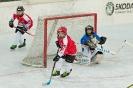 Eishockey U12 UEC Sparkasse Lienz U12 gegen SGSpittal/Irschen/Oberdrauburg U12 (11,1,2020)_2