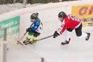 Eishockey U12 UEC Sparkasse Lienz U12 gegen SGSpittal/Irschen/Oberdrauburg U12 (11,1,2020)