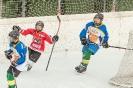 Eishockey U12 UEC Sparkasse Lienz U12 gegen SGSpittal/Irschen/Oberdrauburg U12 (11,1,2020)_4