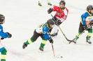 Eishockey U12 UEC Sparkasse Lienz U12 gegen SGSpittal/Irschen/Oberdrauburg U12 (11,1,2020)_5