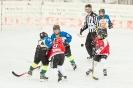 Eishockey U12 UEC Sparkasse Lienz U12 gegen SGSpittal/Irschen/Oberdrauburg U12 (11,1,2020)_7