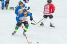 Eishockey U12 UEC Sparkasse Lienz U12 gegen SGSpittal/Irschen/Oberdrauburg U12 (11,1,2020)_8