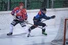 Eishockey UEC Lienz 2 gegen EC Black Devils Prägraten 2 (11,1,2020)_1
