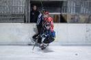 Eishockey UEC Lienz 2 gegen EC Black Devils Prägraten 2 (11,1,2020)_3