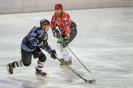 Eishockey UEC Lienz 2 gegen EC Black Devils Prägraten 2 (11,1,2020)_4