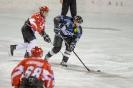 Eishockey UEC Lienz 2 gegen EC Black Devils Prägraten 2 (11,1,2020)_5