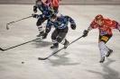 Eishockey UEC Lienz 2 gegen EC Black Devils Prägraten 2 (11,1,2020)_6