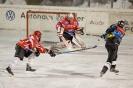 Eishockey UEC Lienz 2 gegen EC Black Devils Prägraten 2 (11,1,2020)_7