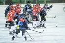 Eishockey UEC Lienz 2 gegen EC Black Devils Prägraten 2 (11,1,2020)_8