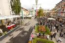 Fronleichnamsmesse Hauptplatz Lienz (11,6,2020)_19