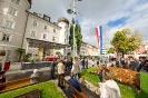 Fronleichnamsmesse Hauptplatz Lienz (11,6,2020)_1