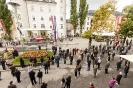 Fronleichnamsmesse Hauptplatz Lienz (11,6,2020)_20