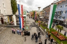 Fronleichnamsmesse Hauptplatz Lienz (11,6,2020)_22