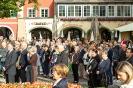 Fronleichnamsmesse Hauptplatz Lienz (11,6,2020)_5