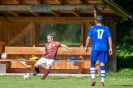 Fussball Nikolsdorf gegen Ainet (22,8,2020)_2