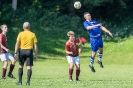 Fussball Nikolsdorf gegen Ainet (22,8,2020)_3