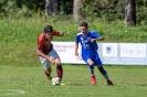 Fussball Nikolsdorf gegen Ainet (22,8,2020)_4