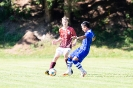 Fussball Nikolsdorf gegen Ainet (22,8,2020)_5