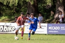 Fussball Nikolsdorf gegen Ainet (22,8,2020)_7