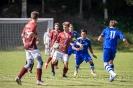 Fussball Nikolsdorf gegen Ainet (22,8,2020)_8