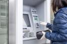 Kontaktlos Bezahlen Bankomat _3