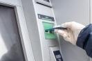 Kontaktlos Bezahlen Bankomat _6