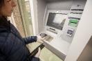 Kontaktlos Bezahlen Bankomat _9