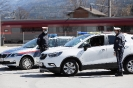 Polizei Kontrolle COVID-19 (2,4,2020)_1