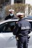Polizei Kontrolle COVID-19 (2,4,2020)
