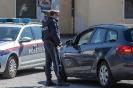 Polizei Kontrolle COVID-19 (2,4,2020)_3