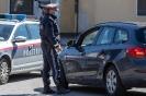 Polizei Kontrolle COVID-19 (2,4,2020)_4