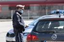Polizei Kontrolle COVID-19 (2,4,2020)_5