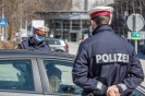 Polizei Kontrolle COVID-19 (2,4,2020)_7
