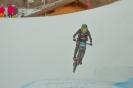 Ride Hard on Snow 2020 (11,1,2020)